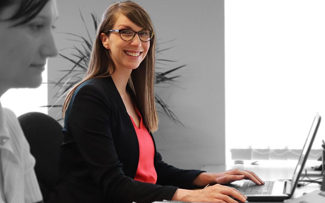 Content Creative Clare Celebrates Year with Full Mix Marketing