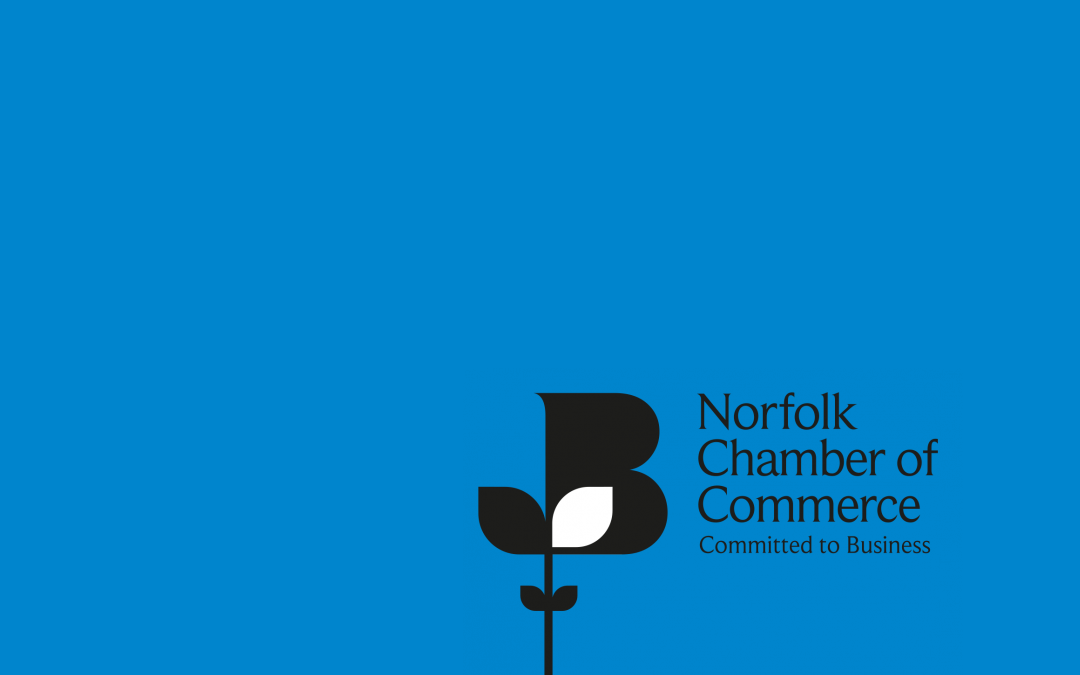 Full Mix Marketing to Deliver Norfolk Chamber Training